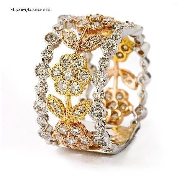 картинки кольца с подарком