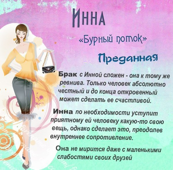 devushki-obnazhennie-minet