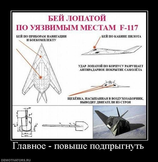 http://f.mypage.ru/688f23a0667c746296e62b4da287444f_06858b3e9c6398e382b23176ac5b3b6c.jpg