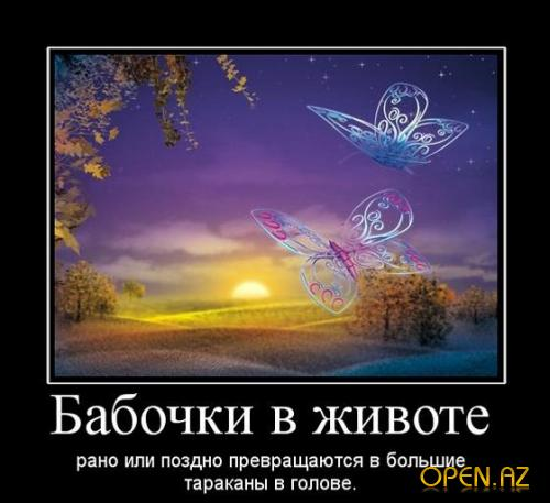 http://f.mypage.ru/69486353f447d5457863c54bf47324c8_1ac7d11938d6526ea127258dd5298381.jpg