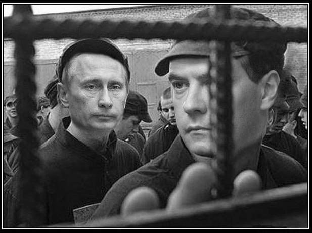 Террористы похитили в Славянске активистку Ирму Крат - Цензор.НЕТ 3355