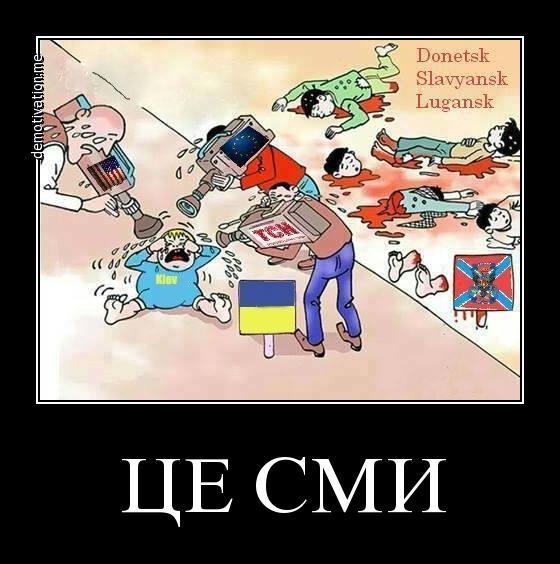 http://f.mypage.ru/6a8a13304b3f080676d6e636d9867145_db02b6f728b7d2ad2c995e5e985993ce.jpg