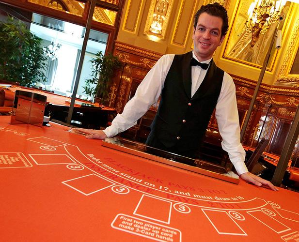 Униформа казино рулетка geobox рк2 20