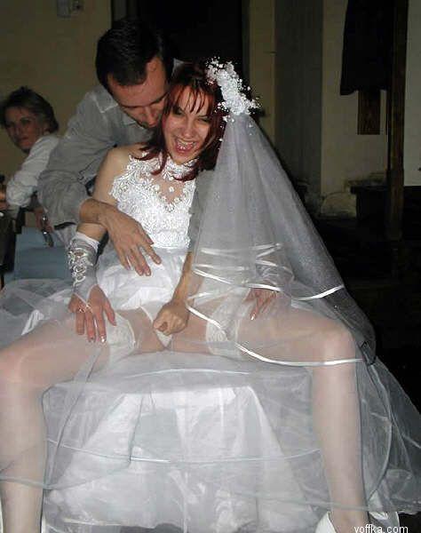 eroticheskie-fotki-so-svadbi