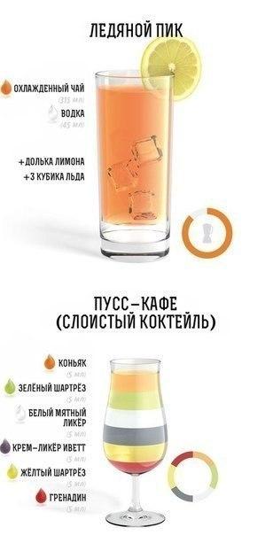 Как сделать коктейль для детей в домашних условиях