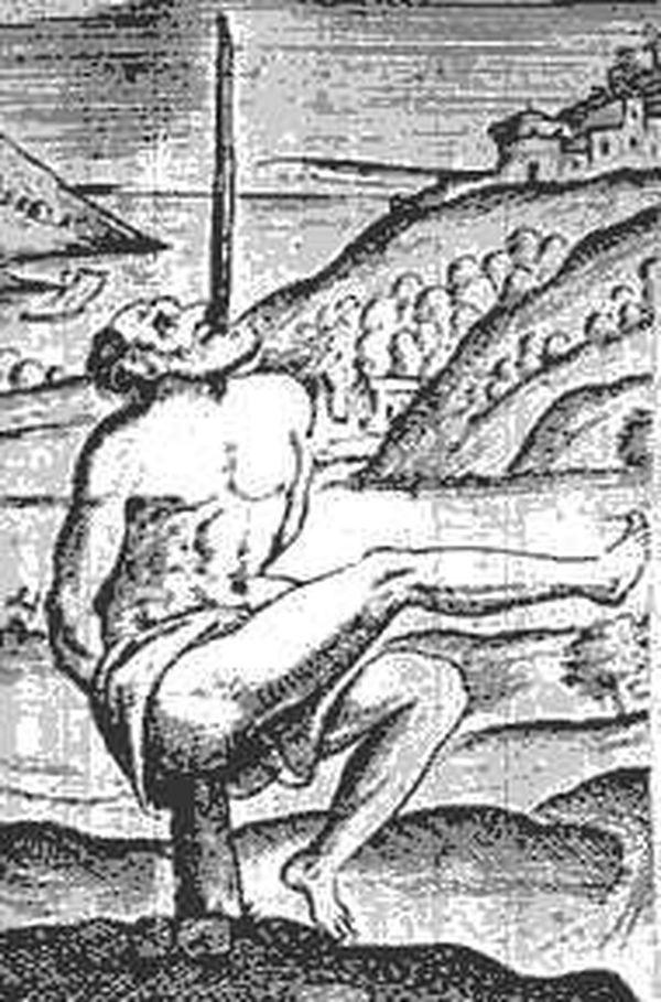samie-strashnie-istorii-o-sekse