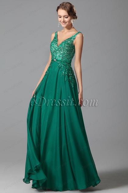 Длинные платья для худых девушек фото