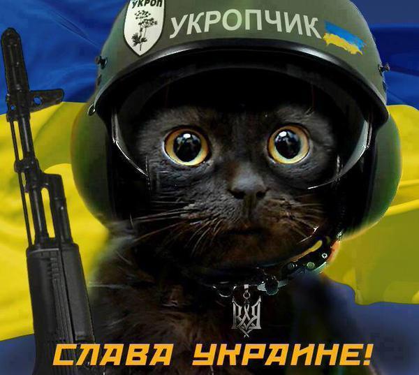 "Путин похвалил главу Центробанка РФ за ""стабильность"" рубля - Цензор.НЕТ 7392"