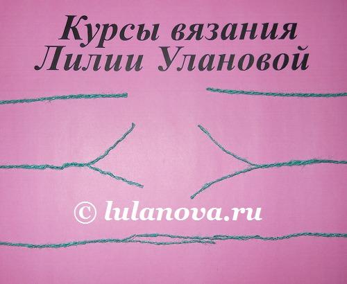 chto-delat-esli-konchilsya-klubok