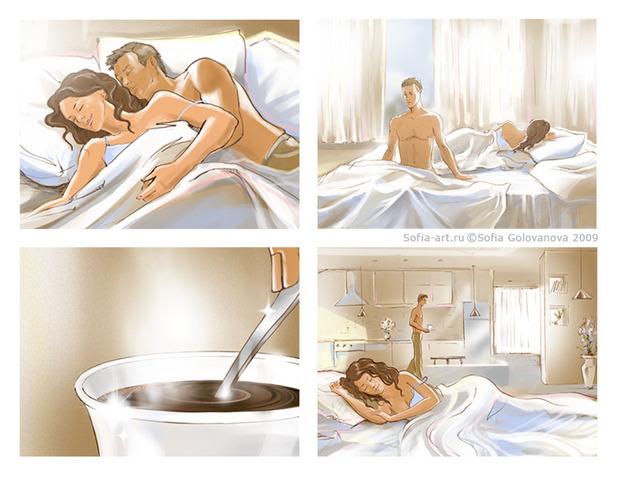 samaya-golaya-luchshaya-seks-porno-foto-kirgizskiy