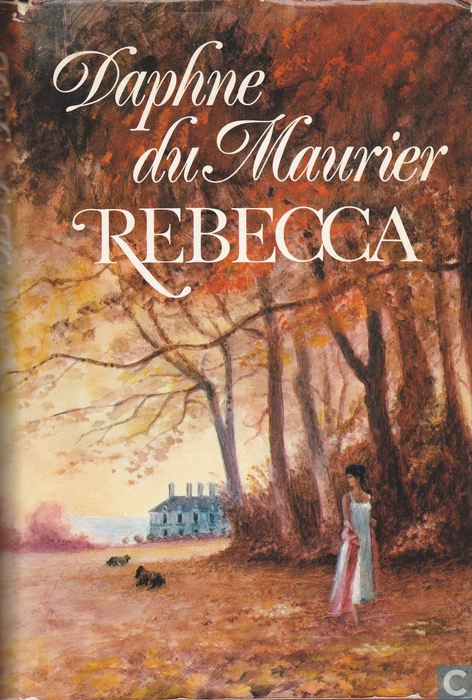 essay on the book rebecca Rebecca summary daphne du maurier from rebecca's engagement book, it is learned that she had visited a dr baker in london on the last day of her life.