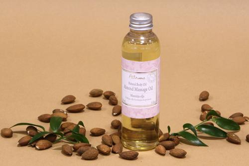 эфирное масло от веснушек