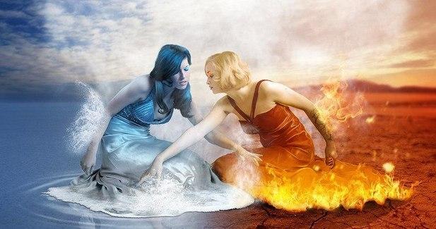 работы любой статус связанный с огнем все встанет ног