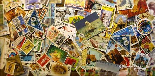 Собирание почтовых марок ассигнация с орлом без короны год
