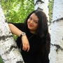 Кристина Лыжина
