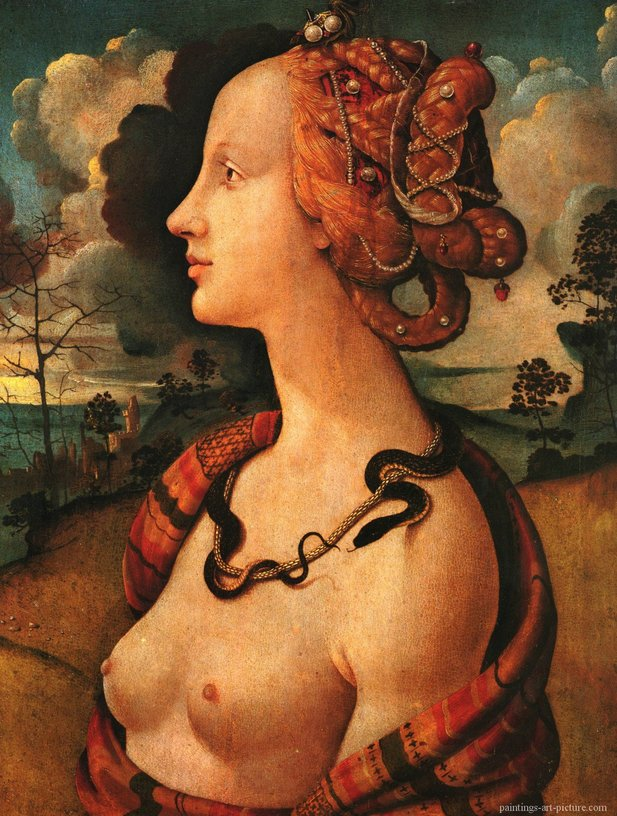 an introduction to florentine painting