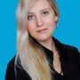 Светлана Токаева