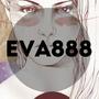 Eva888