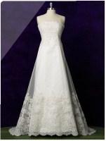 Описание:Свадебное платье,сшитое из белого атласа с фатином,лиф.