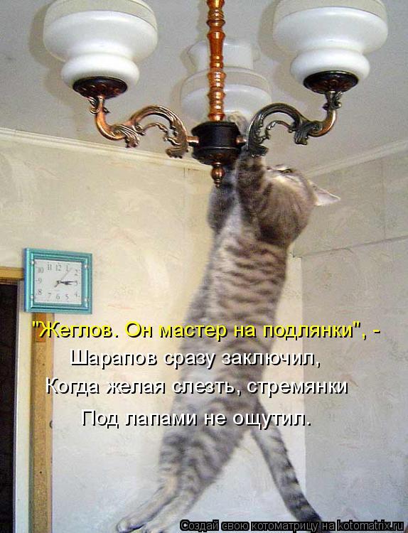 begaet-po-potolku-i-lampochki-soset