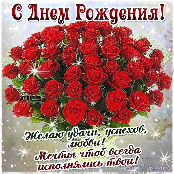 http://f.mypage.ru/92792e2e8af374b41e4592527254dd7f_0c4a1e52f6269e8fd56c678d1a0dbf26.jpg