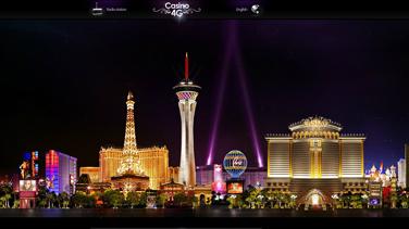 Продажа онлайн казино - у нас вы можете купить казино