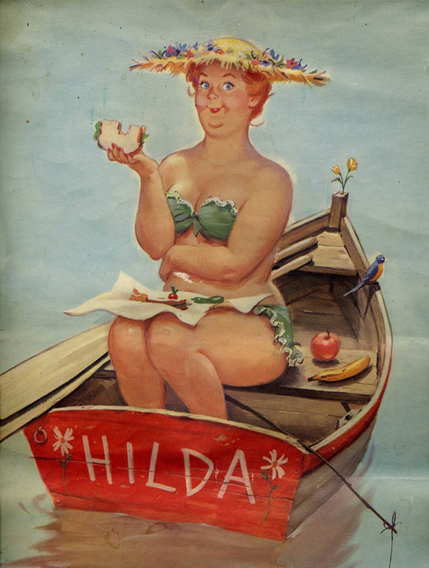 hilda singles & personals Hilda 6,056 likes 32 talking about this 1,089 were here hilda cares: cooking with organic ingredients, offering delicious gluten free, lactose free.