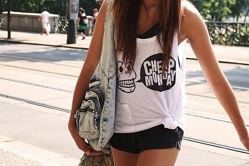 бант, мило, мода, девушка, великолепно - картинка 31985 на Favim.ru.