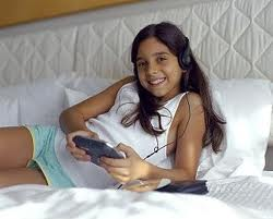 Клитор у девочек фото фото 32-558