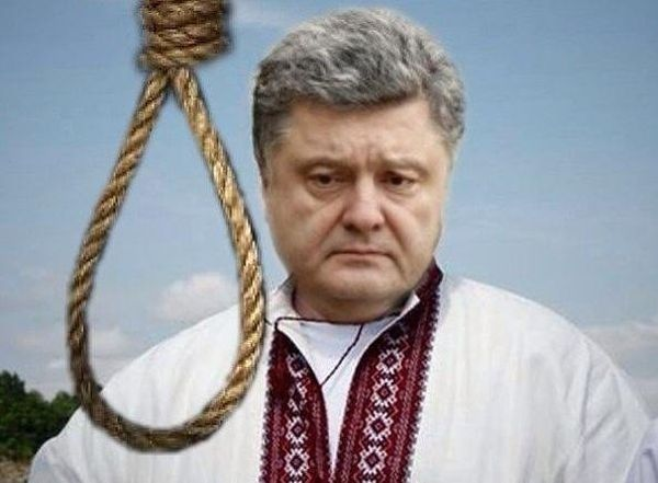 http://f.mypage.ru/a634083cae18872fc6162162a246e89d_08e5ae1ae0b637e6de36338fcd097a7b.jpg