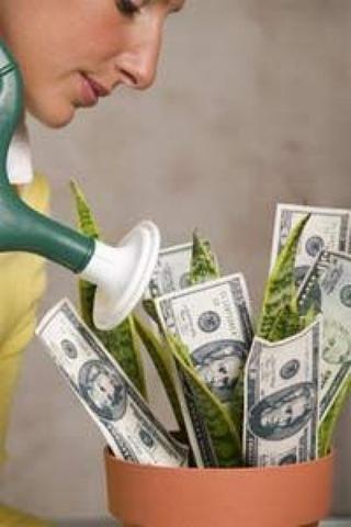 Курс доллара банк казанский
