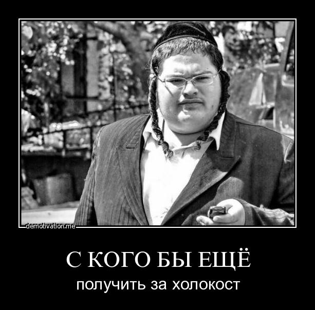 http://f.mypage.ru/ab892d4a50069242d750f3b5f2b6553c_585a11657629d0e2ae7cb2e120c0f0bc.jpg