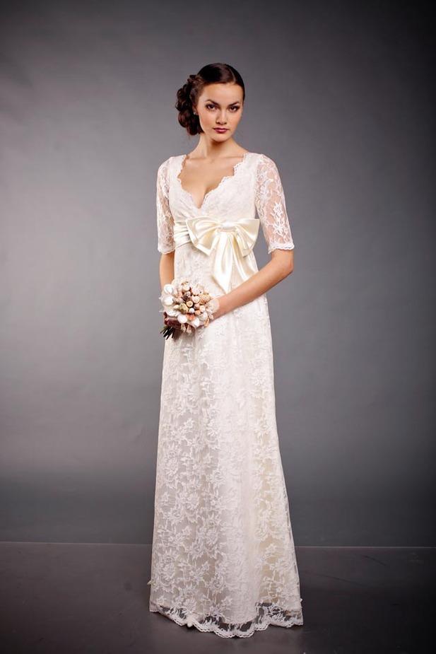 продажа свадебных платьев б у. продажа