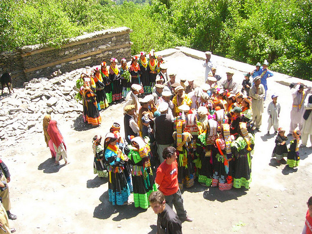 essay on village fair in pakistan The current system of government in pakistan is a mixed, hybrid form of government with elements from the parliamentary as well as the presidential systems.