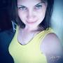 Юлария