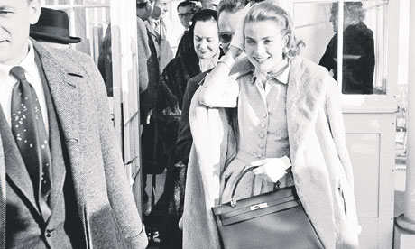 Женская Сумочка В Стиле Dior Купить В Интернет Магазине Tkjhecbb