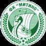 MITINO 2002