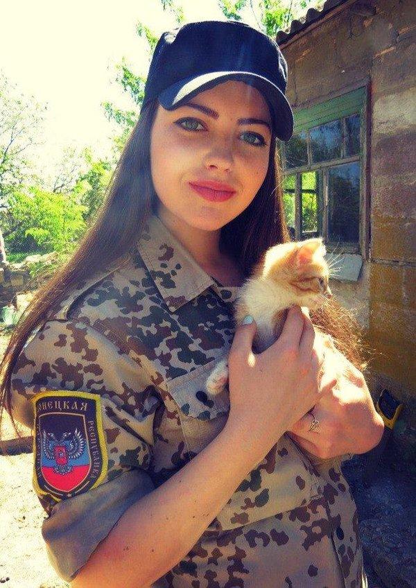 Знакомства В Донецке Днр Без Регистрации