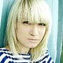 Anya Samsonova