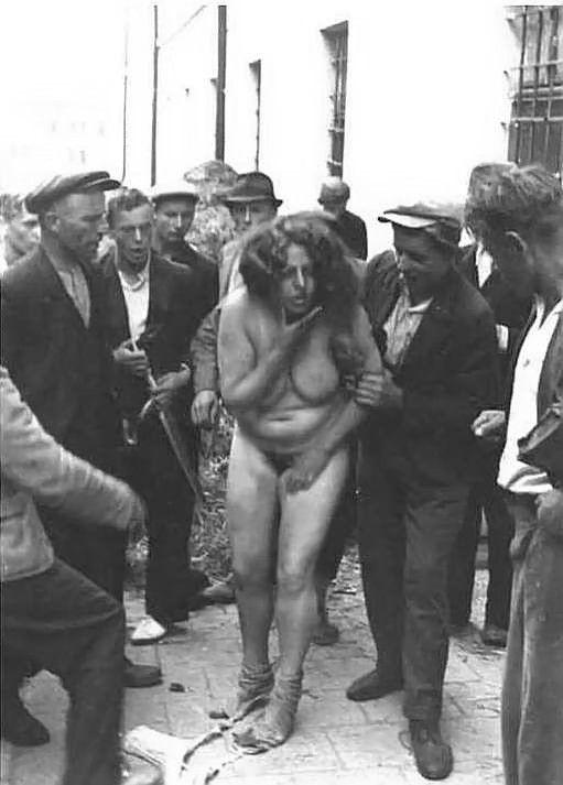 Раздели женщину в тюрьме фото 696-69