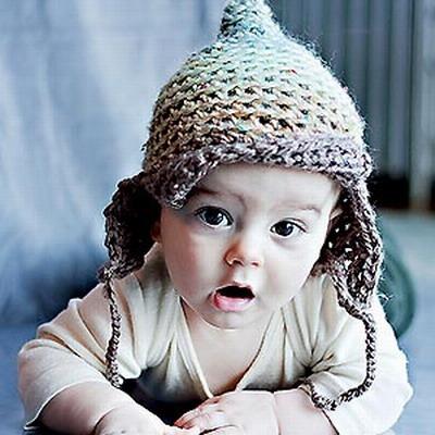 Скачать бесплатно.  Модели вязаных шапочек.  Фото + схема вязания + описание.  Вязание шапок спицами и крючком.
