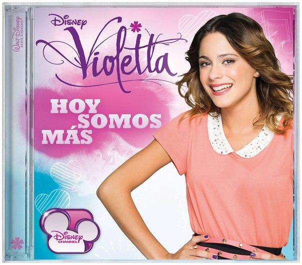 испанские песни с текстом и переводом слушать лица некоторые