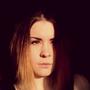 Ana Stash