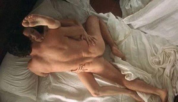 porno-epizodi-smotret-onlayn