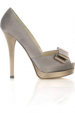 Самые Красивые Туфли На Шпильках