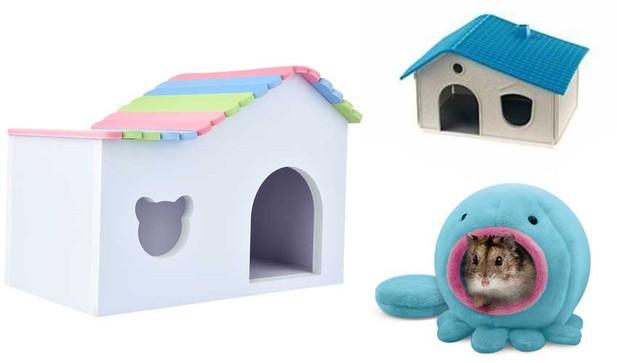 Корма для собак Hills купить в интернет магазине OZON