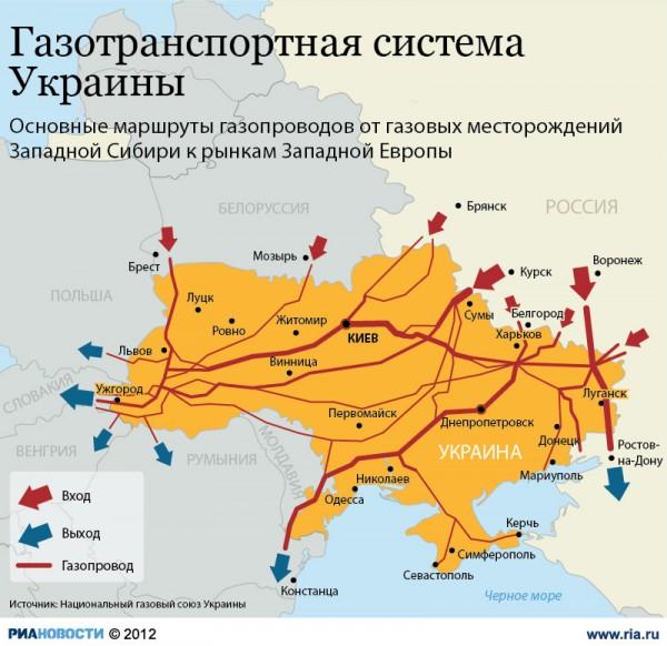 P.S. Смотрим на карту и