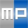 Новости MyPage.Ru