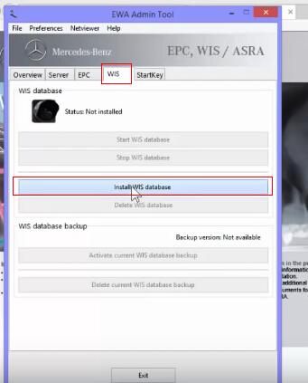 hp-ewa keygen download