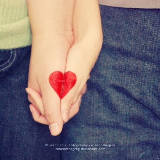 скопировать картинки про любовь: